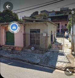Título do anúncio: Casa com 292 metros pertinho da Abílio Machado.