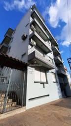 Título do anúncio: Amplo apartamento na Tuiuti.