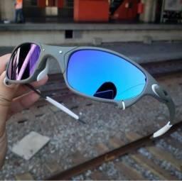 Óculos de Sol Juliet