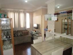 Lindo Apartamento 2 quartos reformado, melhor local do Castelo, próximo a Araújo e o Dia.