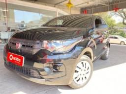 Título do anúncio: Fiat Mobi 2020 Like baixa km