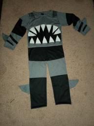 Fantasia Sharkboy 130,00