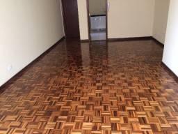 Apartamento de 4 quartos no centro de Curitiba