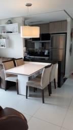 Apartamento 2 dormitórios_Bairro Parque Brasília_Campinas