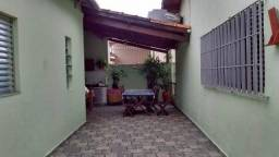Casa em Jockey de Itaparica - R. Itapetinga