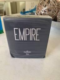 Perfume masculino Empire