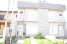 Casa à venda com 3 dormitórios em Hípica, Porto alegre cod:13400