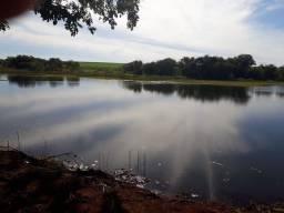 Fazenda 7 Alqueires - Acreúna Go.