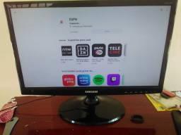 Monitor Samsung 24