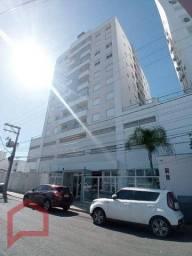 Apartamento com 3 dormitórios para alugar, 90 m² por R$ 2.700,00/mês - Centro - São Leopol