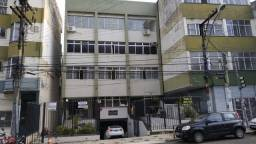 Alugo apartamento em Nazaré