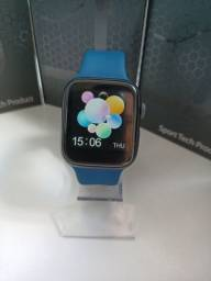 Relógios Smartwatch novo original barato