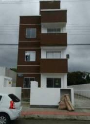 AP1652 Apartamento  / Forquilhas - 2 dormi