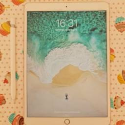 iPad PRO 10.5 512GB 4G c/ Nota Fiscal