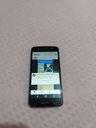 Moto g5s 32 GB 2 gb de ram