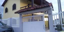 Alugo, Casa 5 quartos, temporada ou fins de semana, Iguaba Grande!