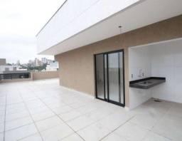 Apartamento para alugar com 4 dormitórios em Ouro preto, Belo horizonte cod:4366