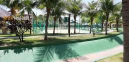 Cobertura com 4 dormitórios à venda, 200 m² por R$ 1.500.000,00 - Porto das Dunas - Aquira
