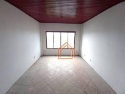 Título do anúncio: Sala para alugar, 20 m² por R$ 650,00/mês - Bela Vista - Alvorada/RS
