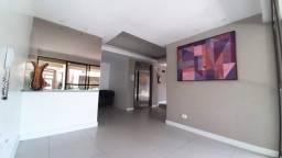 RL - Apartamento 02 Qtos Andar alto próximo ao campo do Sport