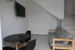 Apartamento e Kitnete Mobiliado Região da Pampulha.