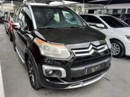 $Sales$ Citroën Aircross 1.6 Exclusive 2012 Flex Automático $Sales$