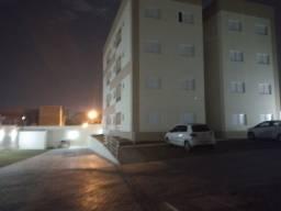 Apartamento novo de 2/4 quartos no J. Mariana