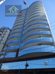 Cód: 17886 M Apartamento 4 quartos na Praia de Itaparica