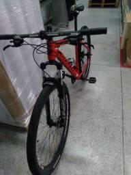 Bicicleta South aro 29 Top