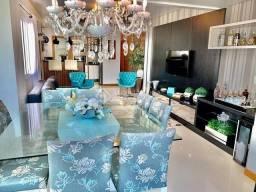 Apartamento à venda com 3 dormitórios em Centro, Capão da canoa cod:331933