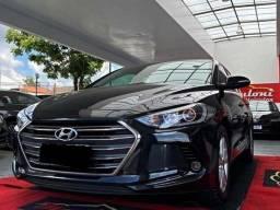 Ágio-Hyundai Elantra 2.0 17-18!!34.500+ Parcelas a partir de 1.570,90- Leia o Anuncio