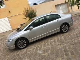 Honda Civic LXL 1.8 2010