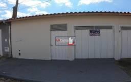 Casa para alugar com 3 dormitórios em Resi. jardim vera cruz, Franca cod:I06830