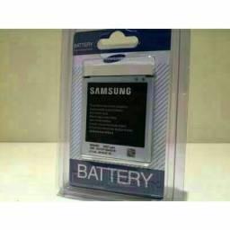 Baterias Samsung linha J e gran prime
