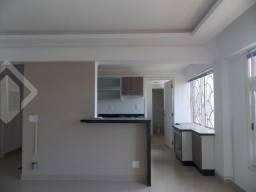 Apartamento à venda com 2 dormitórios em Centro, Novo hamburgo cod:49564