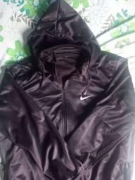Jaqueta corta vento Nike Tam. G