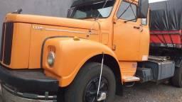 Vende-se Scania 111