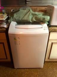 Máquina Lavar Brastemp