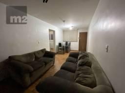 Apartamento à venda com 2 dormitórios em Vila são joão, Goiânia cod:M22AP1215