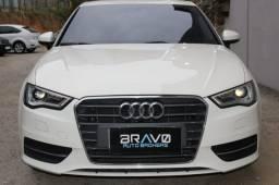 Título do anúncio:  Audi A3 Completo