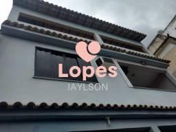 Casa de vila à venda com 3 dormitórios em Quintino bocaiúva, Rio de janeiro cod:546436