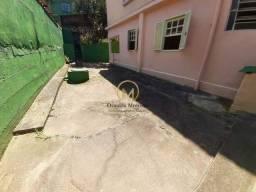 Título do anúncio: Casa para aluguel com 70 metros quadrados com 2 quartos em Chácara Flora - Petrópolis - RJ