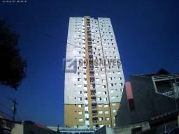 Apartamento à venda com 2 dormitórios em Santa paula, Sao caetano do sul cod:1030-1-110269