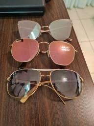 Oculos de sol original