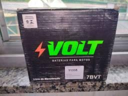 Bateria VOLT 7A