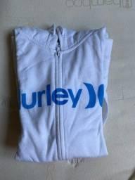 Moletom hurley- P