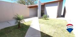 Casas com 02 quartos, Bairro Jardim Sumaré