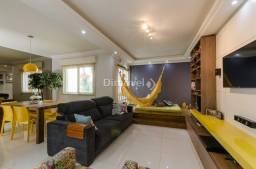 Apartamento à venda com 2 dormitórios em Tristeza, Porto alegre cod:17582