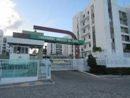 Título do anúncio: Apartamento para alugar com 2 dormitórios em Jabotiana, Aracaju cod:L193