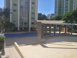Apartamento 2 quartos, edifício onix, bairro eldorado, financia